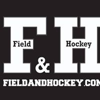 Field&Hockey