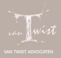 Van Twist Advocaten