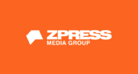 ZPRESS Media Group