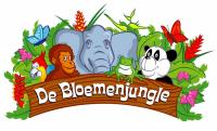 De Bloemenjungle